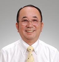 内山健三-14.8.12