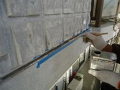 質の良い工事とは丁寧で質の良い職人さんが手がけた工事。