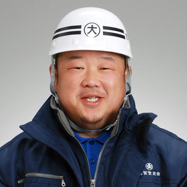 佐藤邦勝様-15.2.13