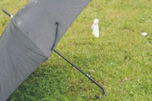 梅雨は雨漏りなどの不具合を見つけやすい季節です。