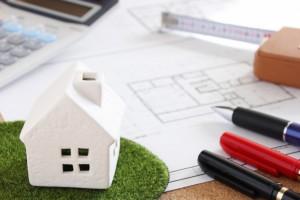 中古住宅のリフォームに対する補助金制度の情報が、なかなか一般消費者の方まで届いていないことがあります。