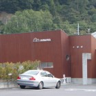 【塗装実績】村岡産婦人科医院 施工実績写真