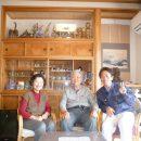 仕事の手際の良さに満足しております。  常磐松が台在住 後藤様 からの声