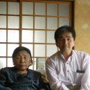 11年以上前からのお付き合いで、震災後は補修から何からやってもらっています。内郷在住 渋谷様 からの声