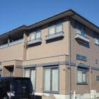 いわき市小名浜 屋根塗装 外壁塗装 施工実績写真